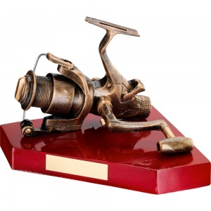 Full Size Replica Reel Award